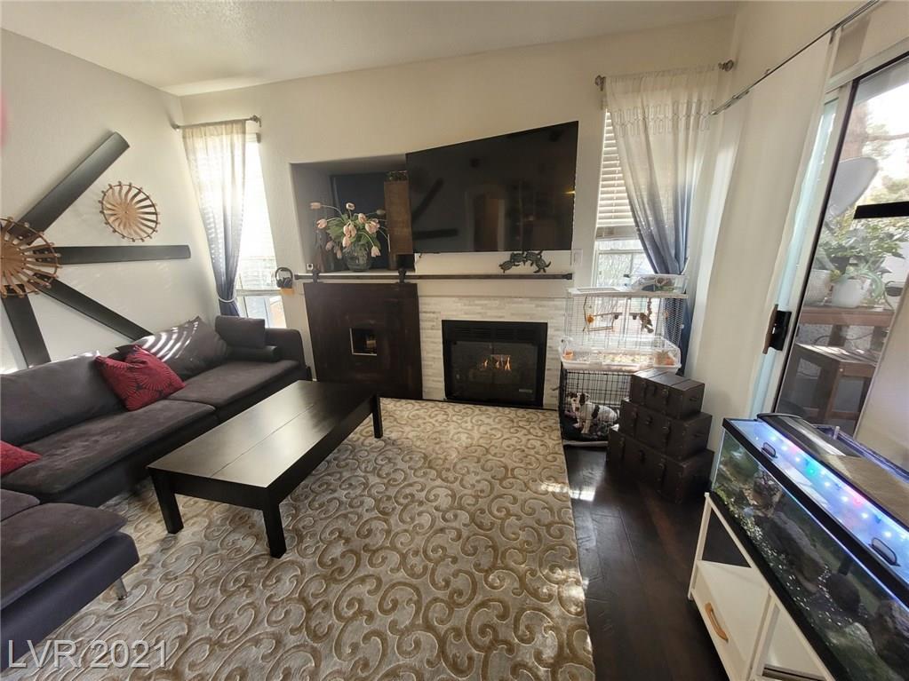 2201 Ramsgate Drive #418 Property Photo