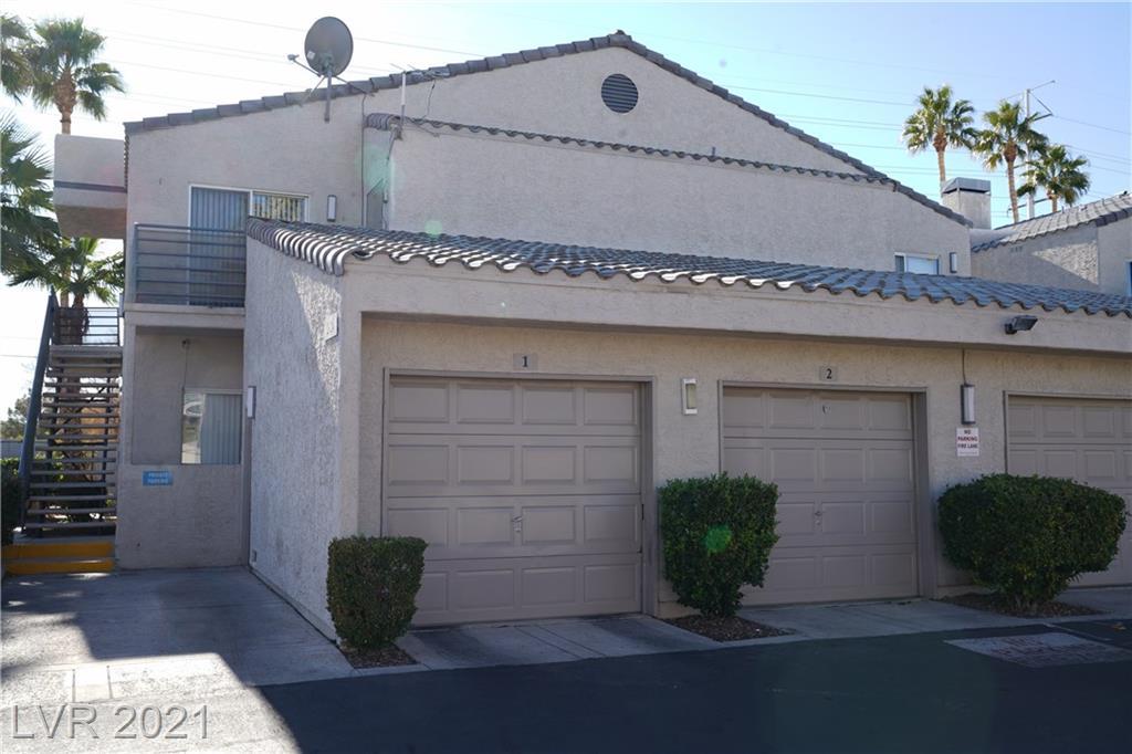 6250 Flamingo Road #2 Property Photo