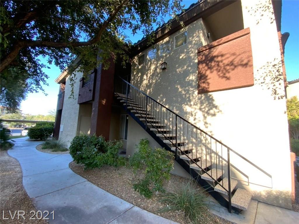4400 Jones Boulevard #2122 Property Photo - Las Vegas, NV real estate listing