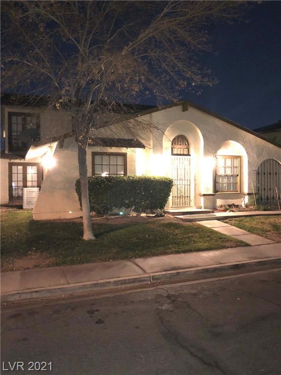 1349 Lorilyn Avenue #4 Property Photo