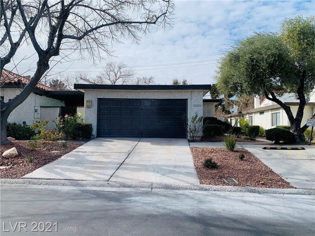 4545 Madreperla Street Property Photo