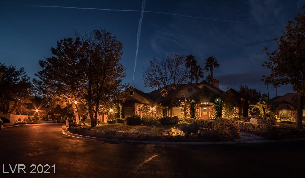 3004 ASTORIA PINES Circle Property Photo - Las Vegas, NV real estate listing