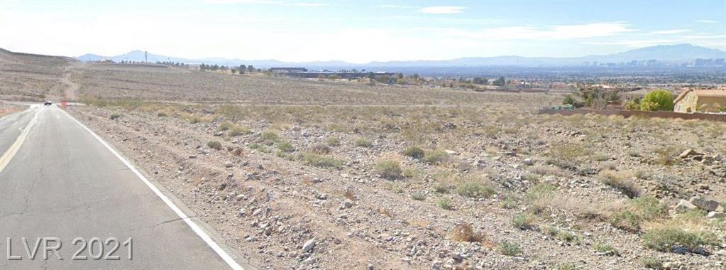 Owens Property Photo