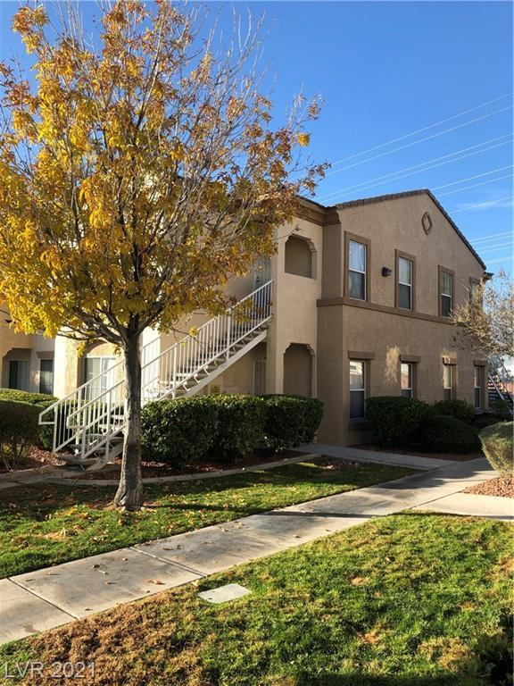 3400 Cabana Drive #1114 Property Photo - Las Vegas, NV real estate listing