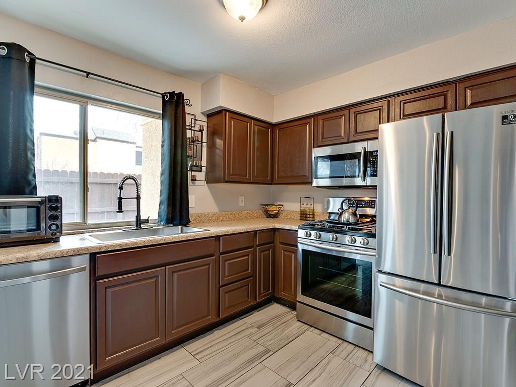 1417 Hialeah Drive #C Property Photo