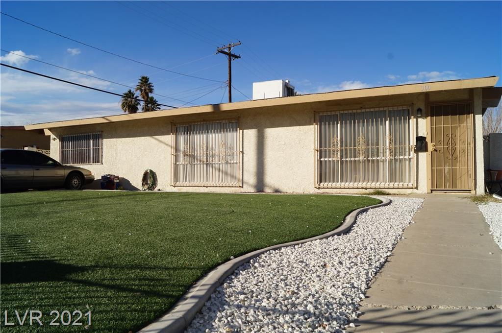 500 Frederick Avenue Property Photo