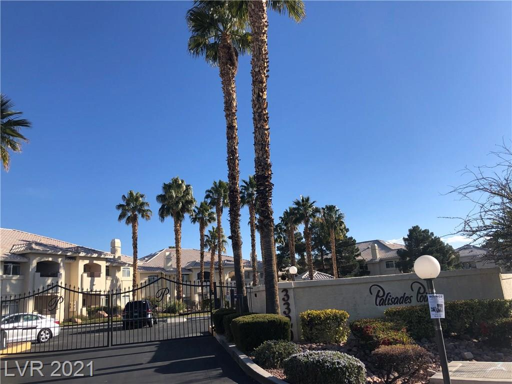 3320 Fort Apache Road #106 Property Photo