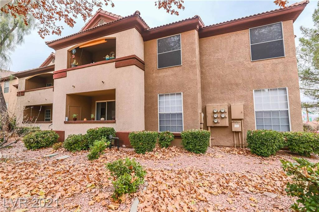 231 W Horizon Ridge Parkway #1022 Property Photo - Henderson, NV real estate listing