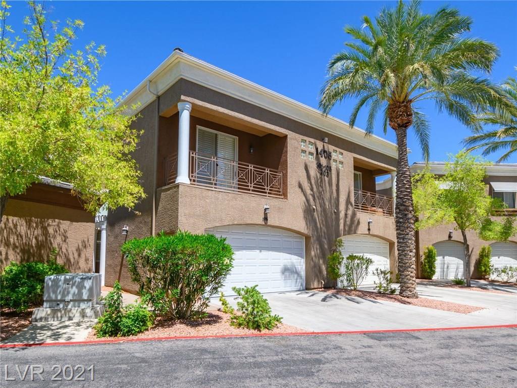 1405 San Juan Hills Drive #105 Property Photo