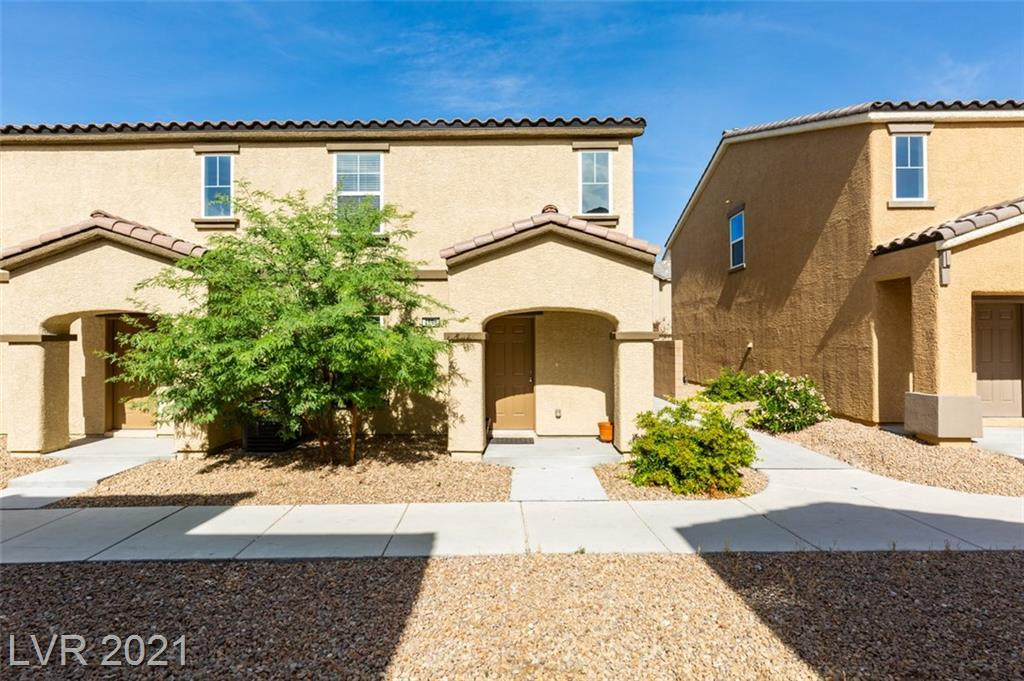 4598 Townwall Street Property Photo