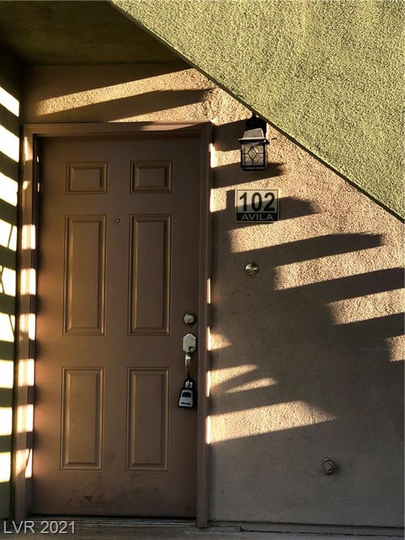 1844 Decatur Boulevard #102 Property Photo