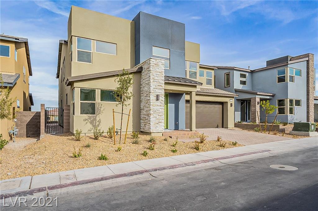 1050 Parkington Avenue Property Photo