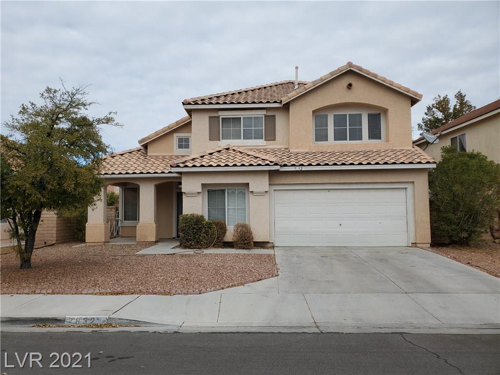 7832 Bonaventure Drive Property Photo