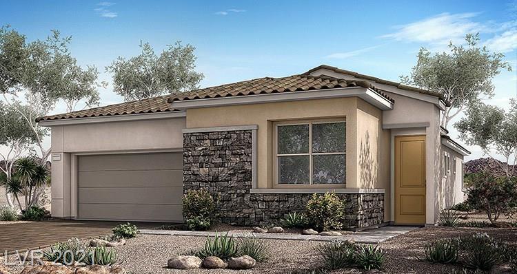 00 Real Estate Listings Main Image
