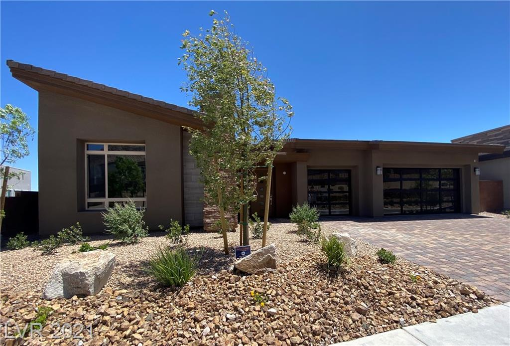 6056 Willow Ridge Court Property Photo - Las Vegas, NV real estate listing
