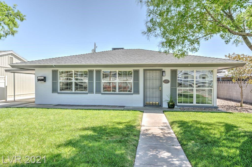 1265 Real Estate Listings Main Image