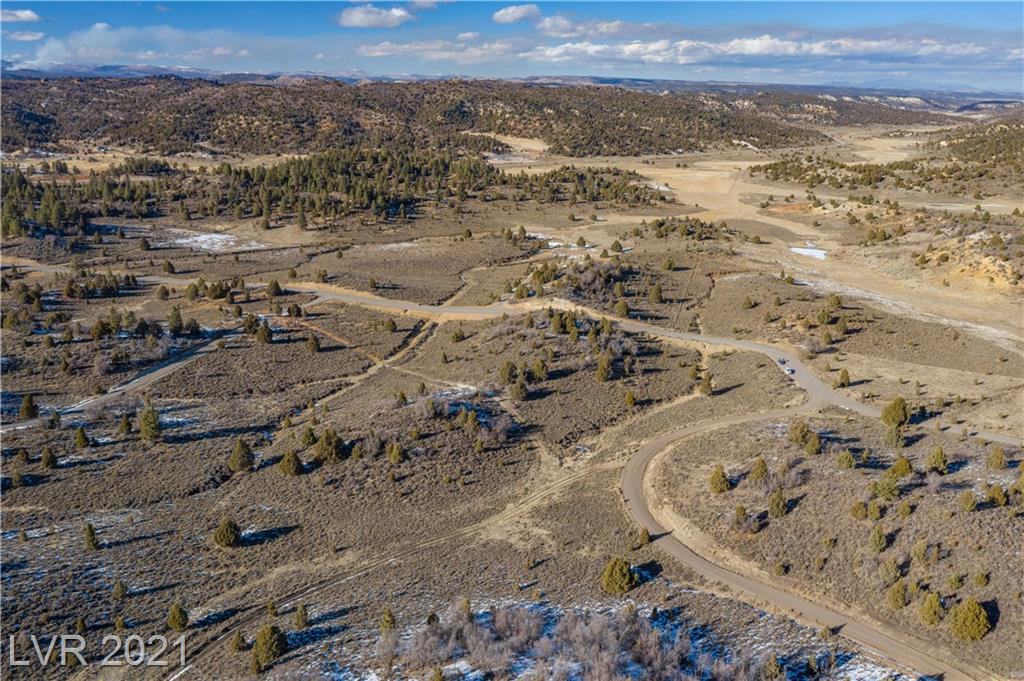Parcel 3, Paunsaugunt Ranches, DEER VALLEY Drive Property Photo - Other, UT real estate listing