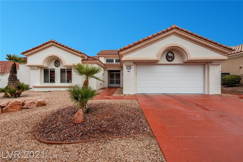 10725 Back Plains Drive Property Photo