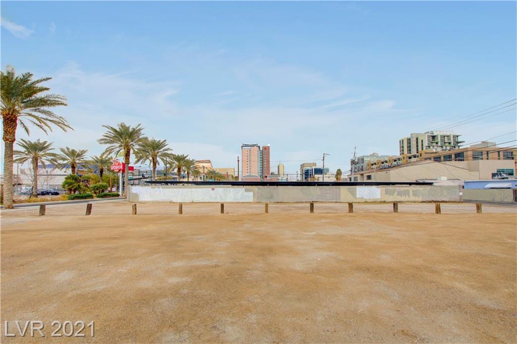 715 Casino Center Boulevard Property Photo - Las Vegas, NV real estate listing