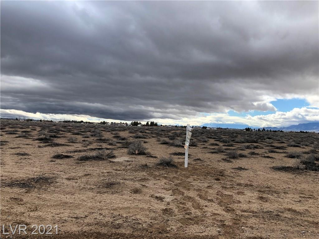 1711 Nevada Hwy 372 Property Photo