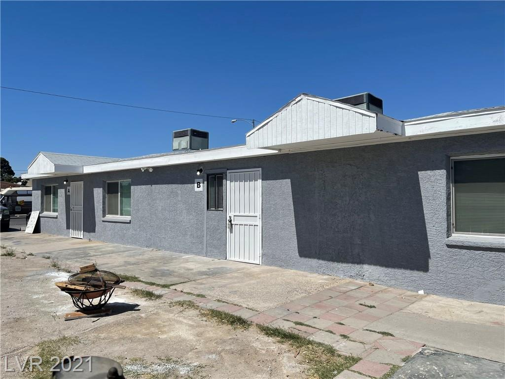 2536 Carroll Street #b Property Photo