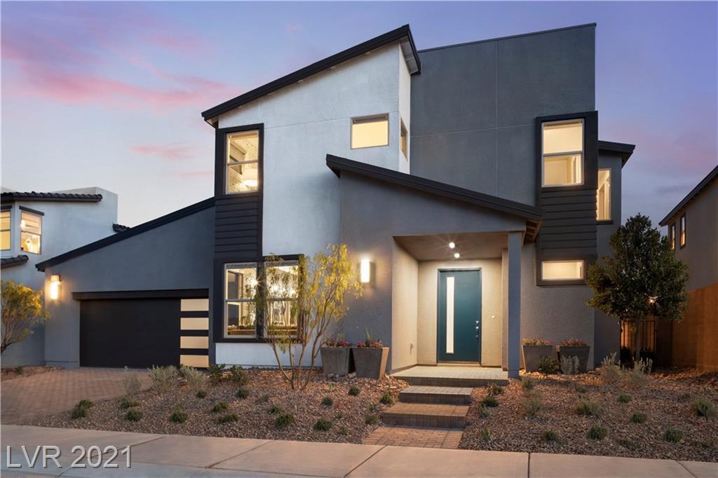 7202 Pulsar Mesa Court Property Photo - Las Vegas, NV real estate listing