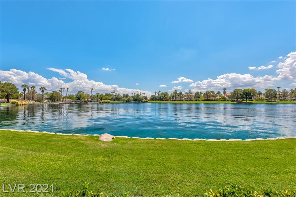 2529 SEASCAPE Drive Property Photo - Las Vegas, NV real estate listing
