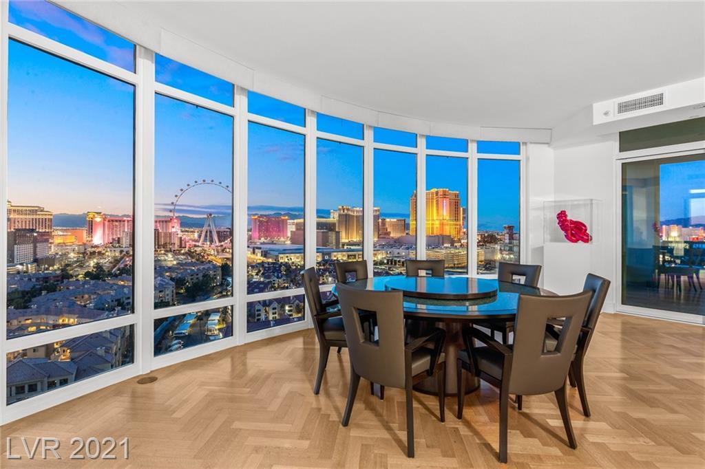 Hughes Center Drive #1702 Property Photo - Las Vegas, NV real estate listing