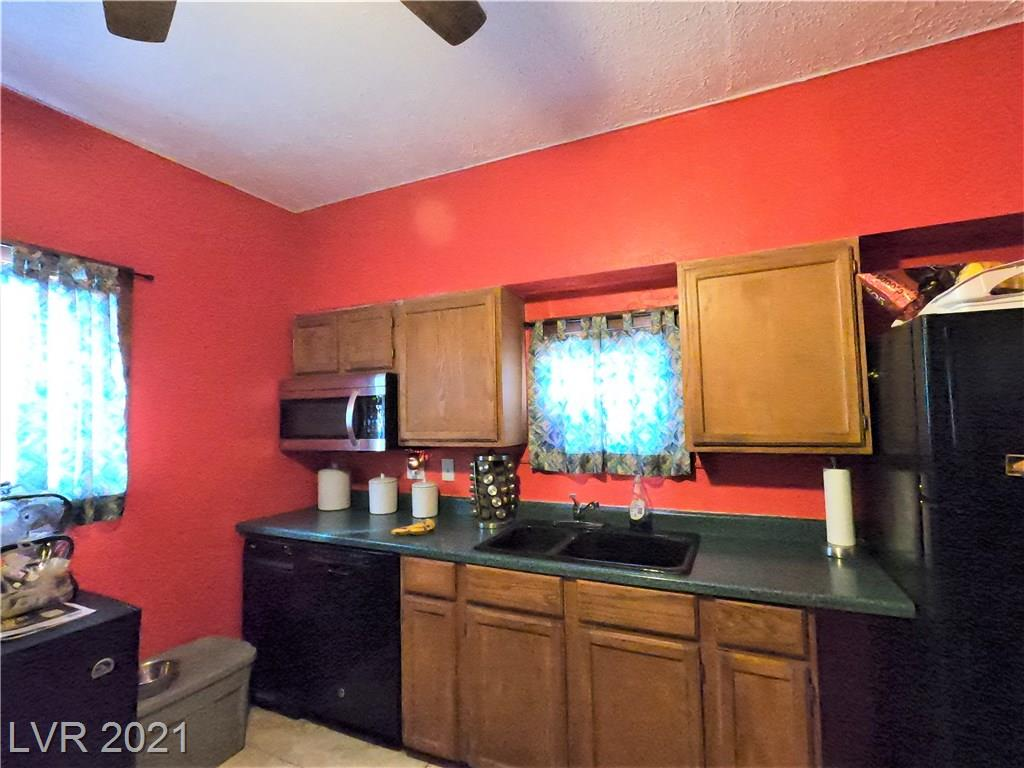 1296 Avenue B Property Photo - Ely, NV real estate listing
