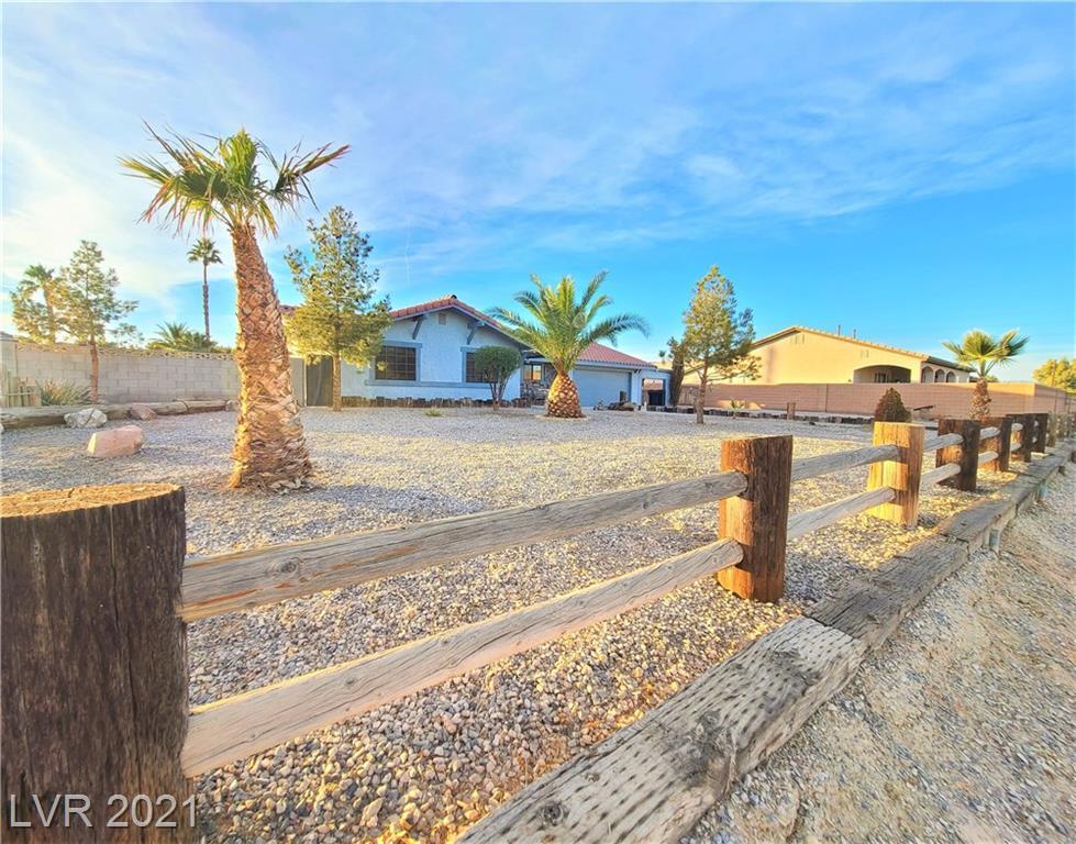 5767 Palm Street Property Photo