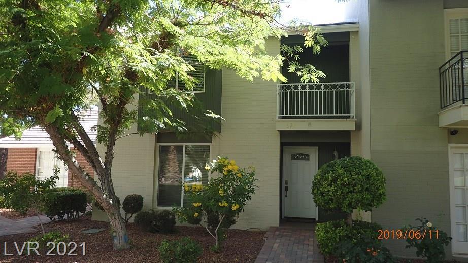 674 Tam O Shanter Property Photo - Las Vegas, NV real estate listing