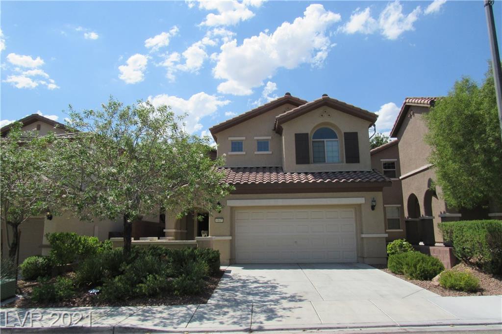 6847 Quindio Street Property Photo