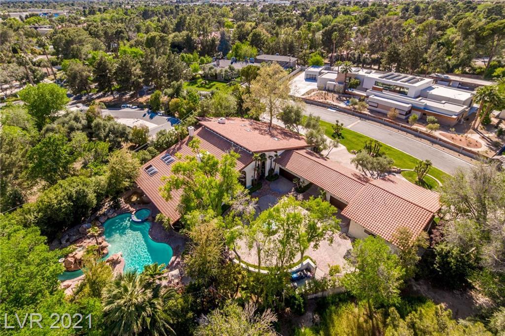 950 Rancho Circle Property Photo - Las Vegas, NV real estate listing