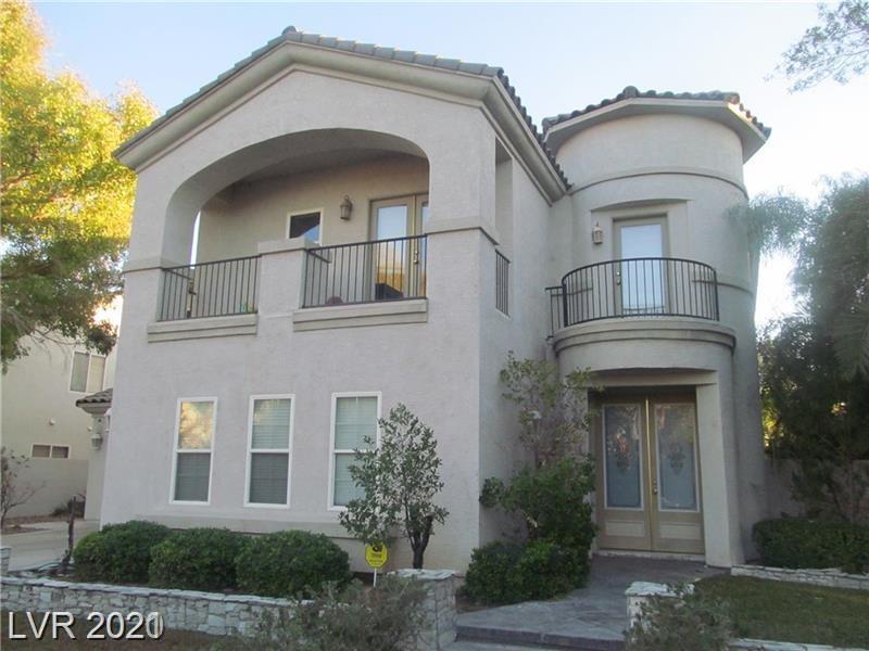 81 Dollar Pointe Avenue Property Photo
