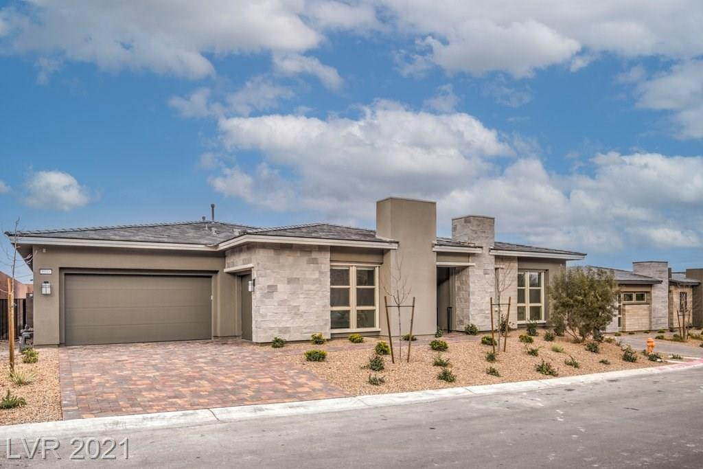 9940 Terrastone Drive Property Photo - Las Vegas, NV real estate listing