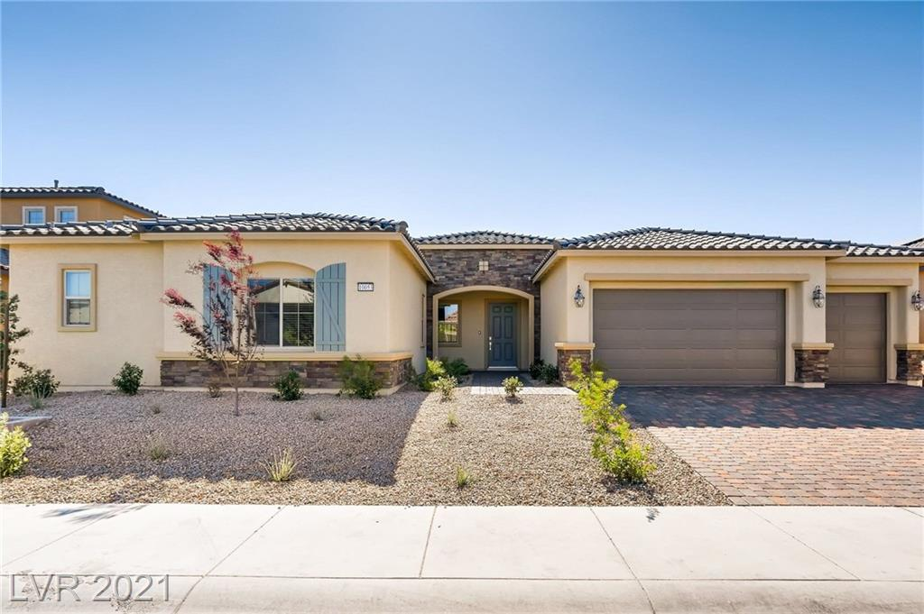 10053 Mountain Foothills Avenue Property Photo