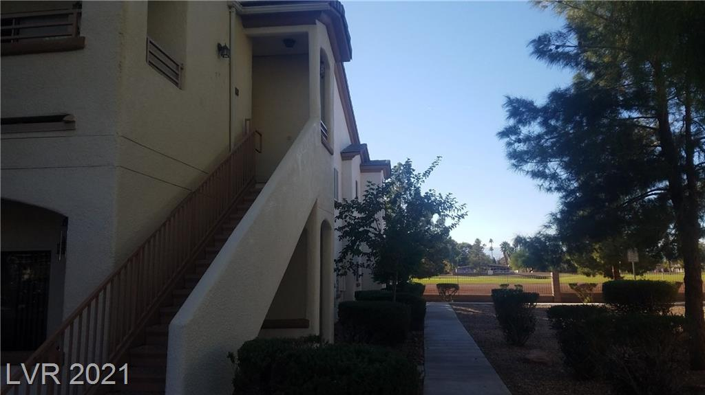 5655 Sahara Avenue #1017 Property Photo