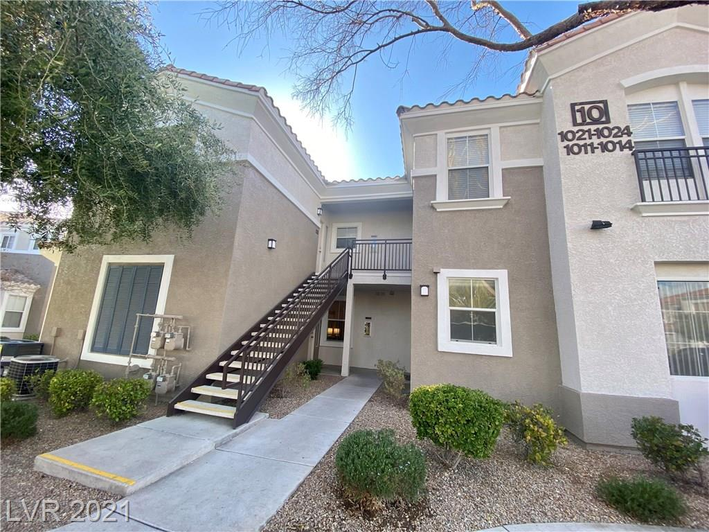2325 Windmill Parkway #1021 Property Photo - Henderson, NV real estate listing