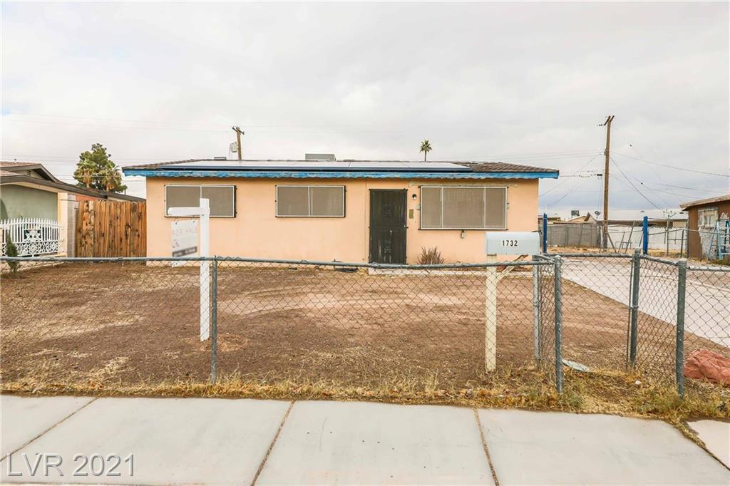 1732 Nelson Avenue Property Photo