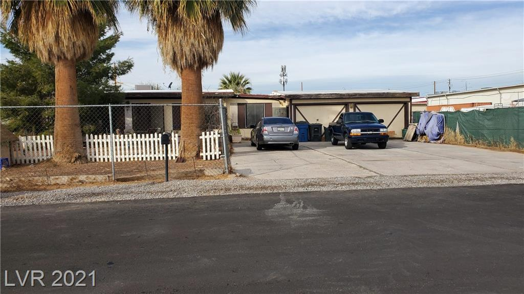 4943 Merrill Avenue Property Photo