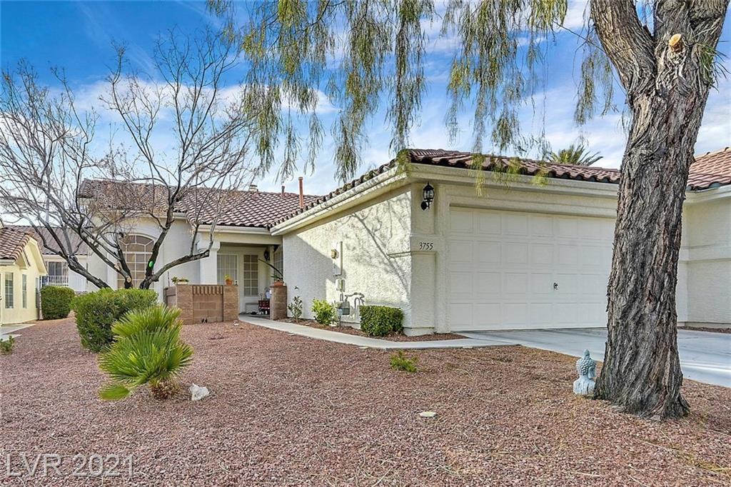 Antelope Canyon Real Estate Listings Main Image