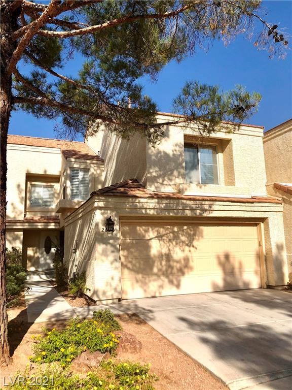 2636 Seashore Drive Property Photo