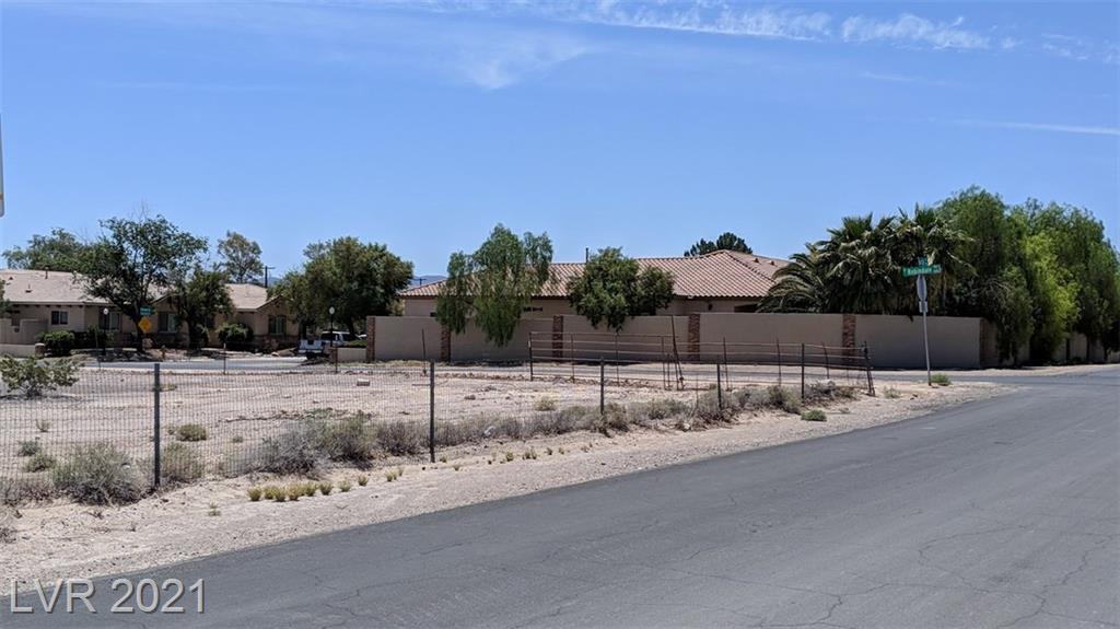 Enterprise Property Photo