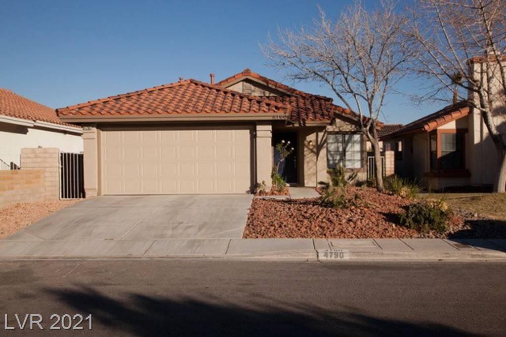 2265224 Property Photo