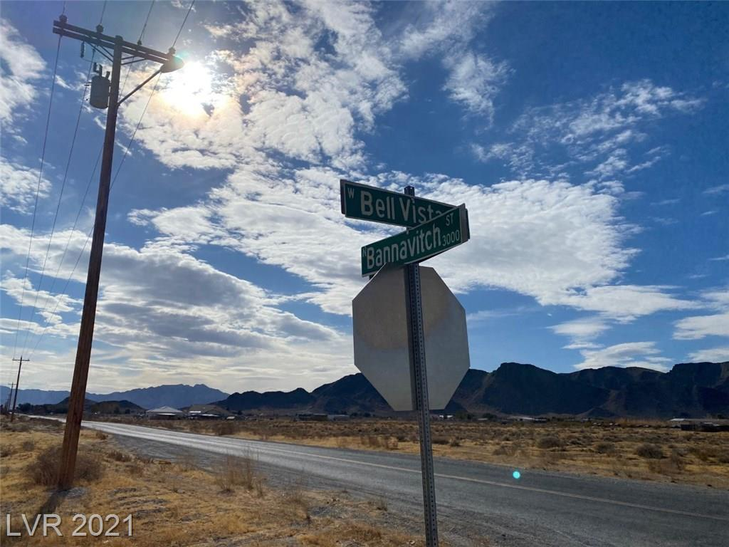 4031 Bell Vista Avenue Property Photo