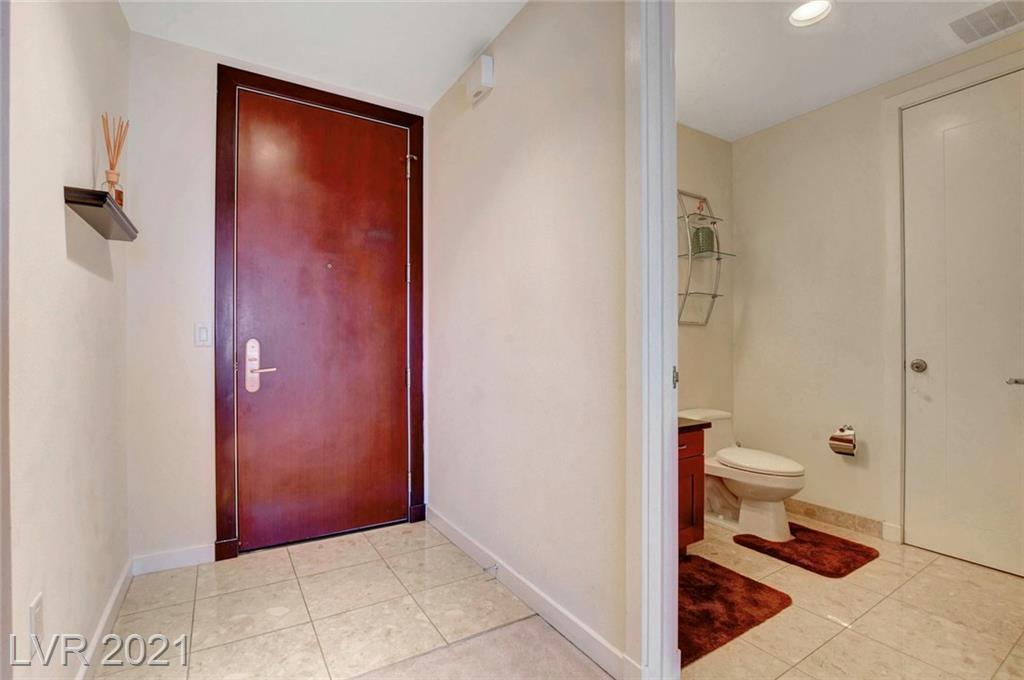 4525 Dean Martin Drive #601 Property Photo