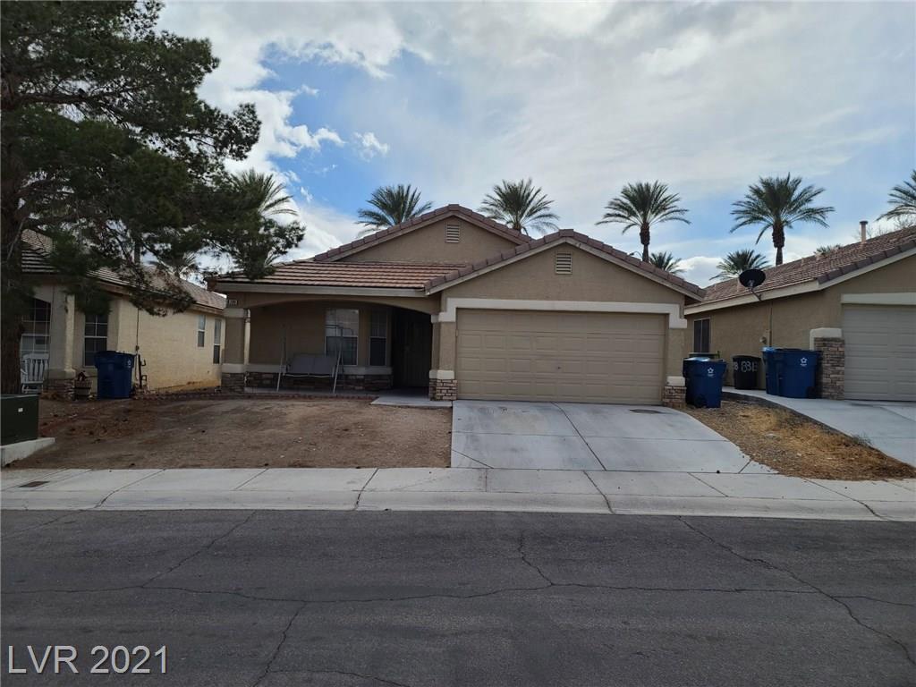 8309 Alder Meadows Avenue Property Photo