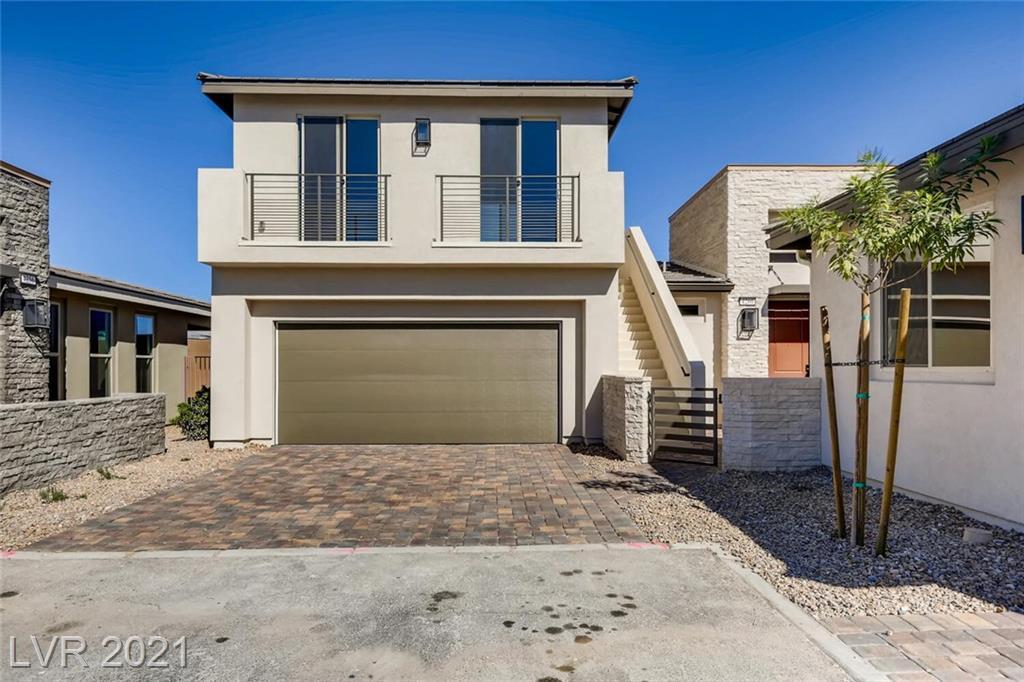 4260 Solace Street Property Photo