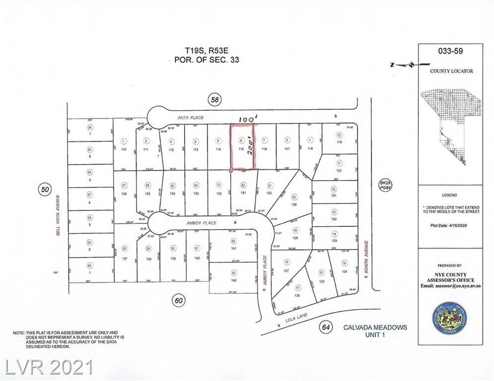 2265522 Property Photo