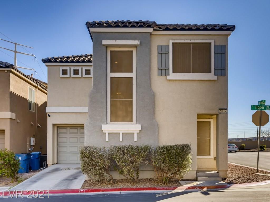 5375 Tipper Avenue Property Photo